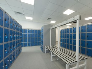Locker-Room-Design-&-Fit-Out