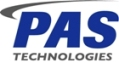 PAS-Logo_New-copy[1]