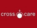 cross_care[1]