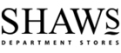 shaws-logo[1]