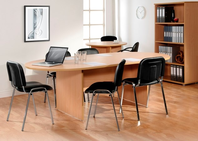 Affordable Office Furniture Range