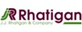J-J-Rhatigans-New-logo[1]