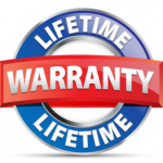 lifetime-warranty01[1]
